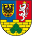 lk_goerlitz.png