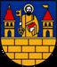 Reichenbach_Vogtl.png