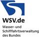 wsv_bund.jpg