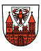cottbus.png