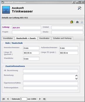 trinkwasser_03.png