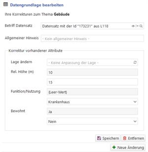 laerm_erfassungsformular.png
