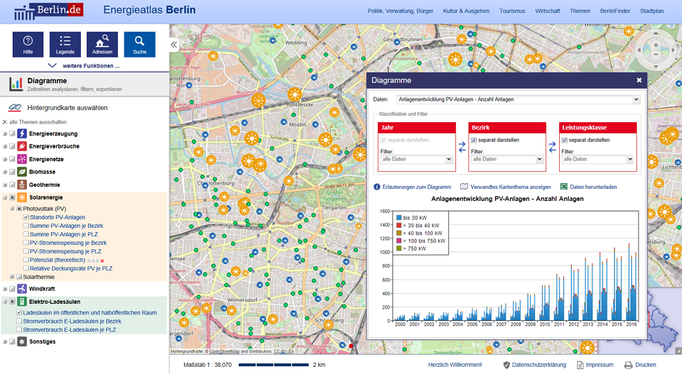 energieatlas_berlin.png