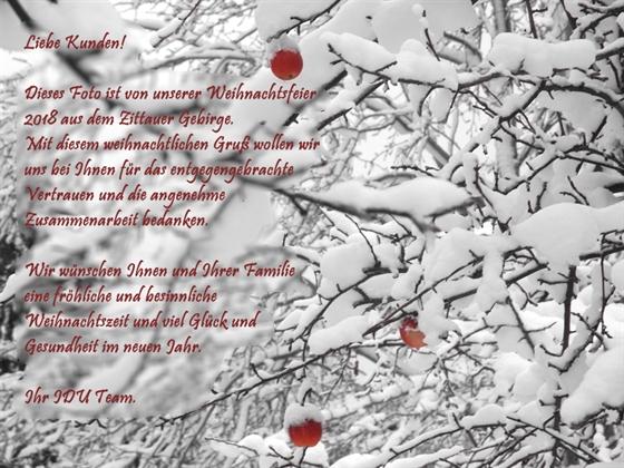 weihnachten2019b.jpg
