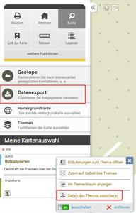 geodatenexport_01.png
